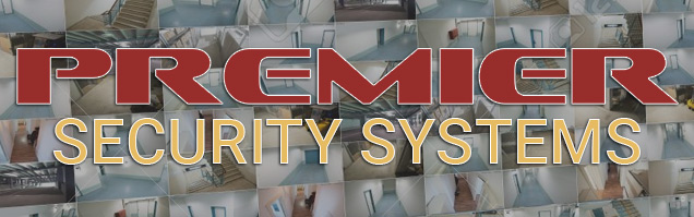 Premier Security Systems in Maryland