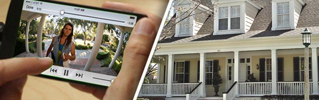Security Camera Installation Bethesda Md Washington Dc Va