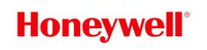 Honeywell Security Systems in Maryland