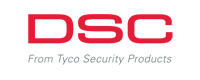 DSC Security Systems in Maryland
