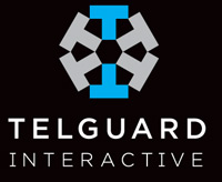 Telguard Interactive Security in Maryland