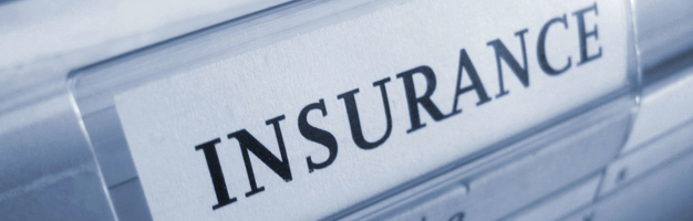 Insurance Verification of Security Systems in Maryland